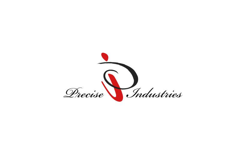 Precise Industries