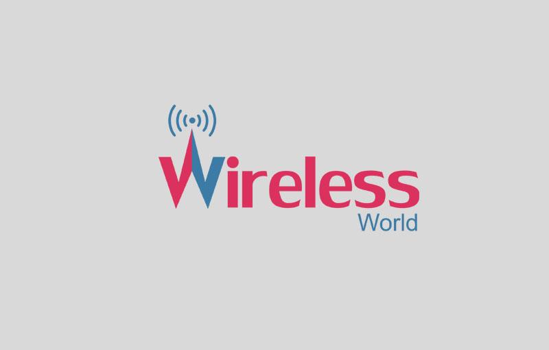 Wireless World