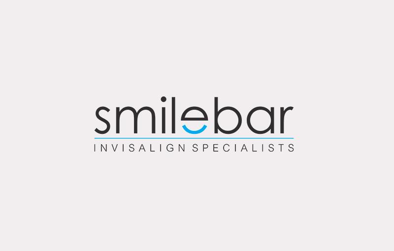 Smilebar
