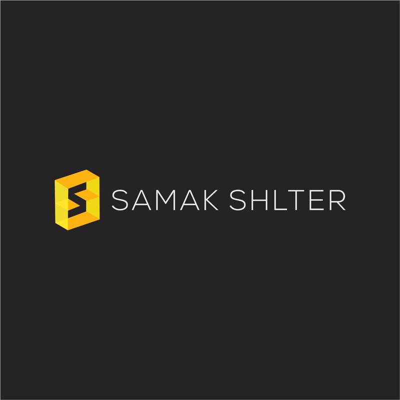 Samak Shelter