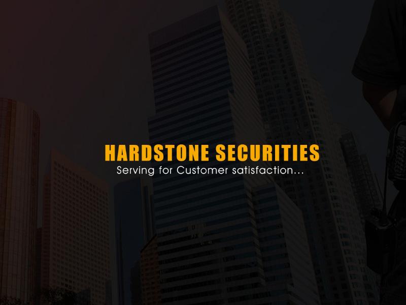 Hardstone Securities