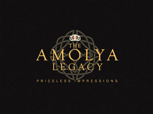 The Amolya