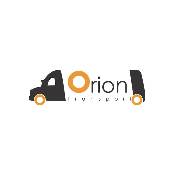 Orion Transport
