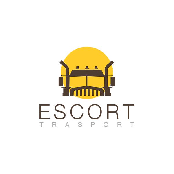 Escort Transport